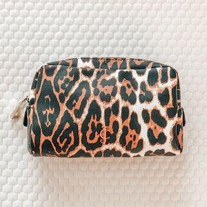 Juicy Couture Leopard Case